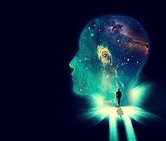 Espacio en blanco - Espiritismo digital - 11/04/21