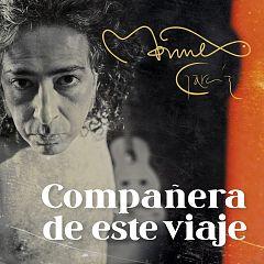 Músicas posibles - Diente de León - 11/04/21