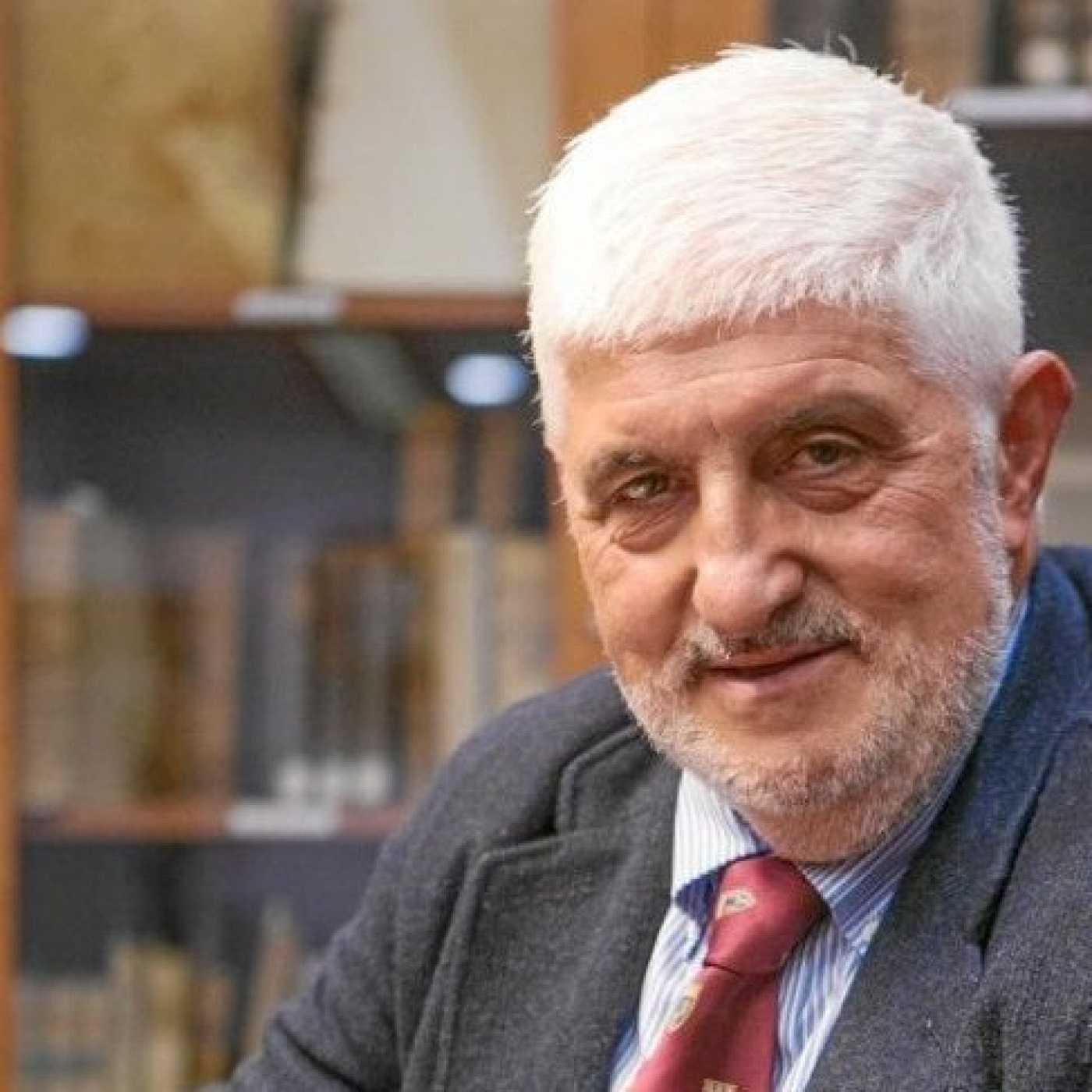 Són 4 dies - La seguretat de les vacunes, Dr. Moraga-Llop, vice-president Associació Espanyola Vacunologia - Escuchar ahora