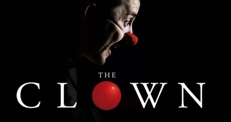 De vuelta en Radio 5 - 'The clown' en el Teatro Amaya - 11/04/2021 - Escuchar ahora