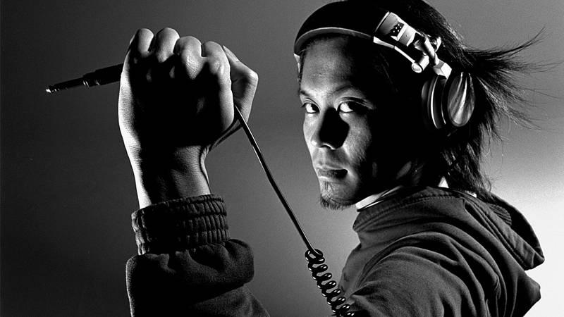 Siglo 21 - Ken Ishii - 12/04/21 - escuchar ahora