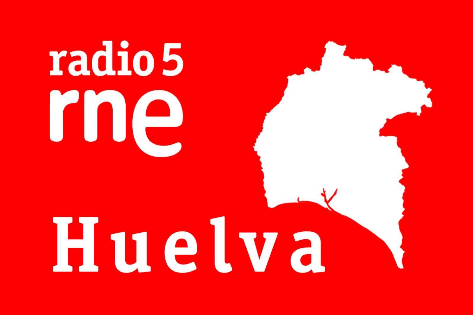 Informativo Huelva - 13/04/21 - Escuchar ahora.