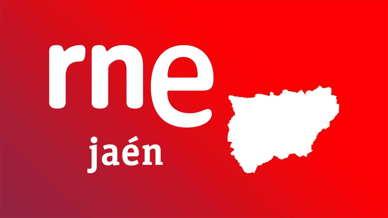 Informativo Jaén - 13/04/21 - Escuchar ahora