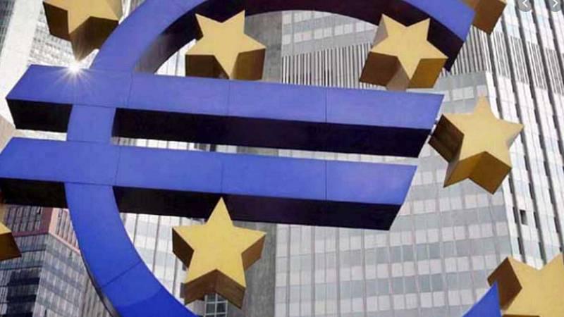 """24 horas - Moisés, economista: """"El Plan de Recuperación cumpliría los objetivos acordados con Europa"""" - Escuchar ahora"""