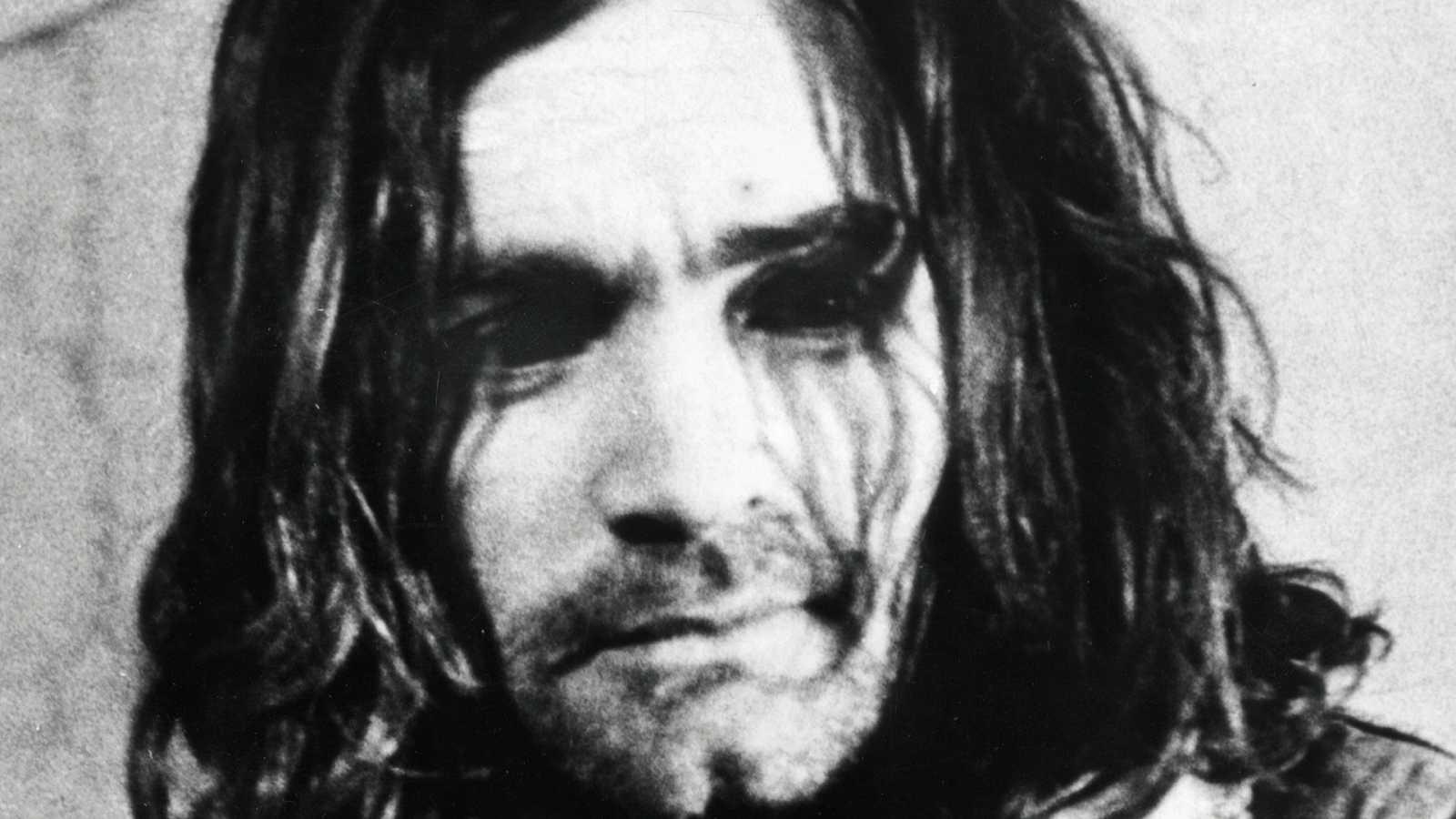 Cinco pistas - Otra historia del rock (30) -  El asesinato de los años 60 - Escuchar ahora