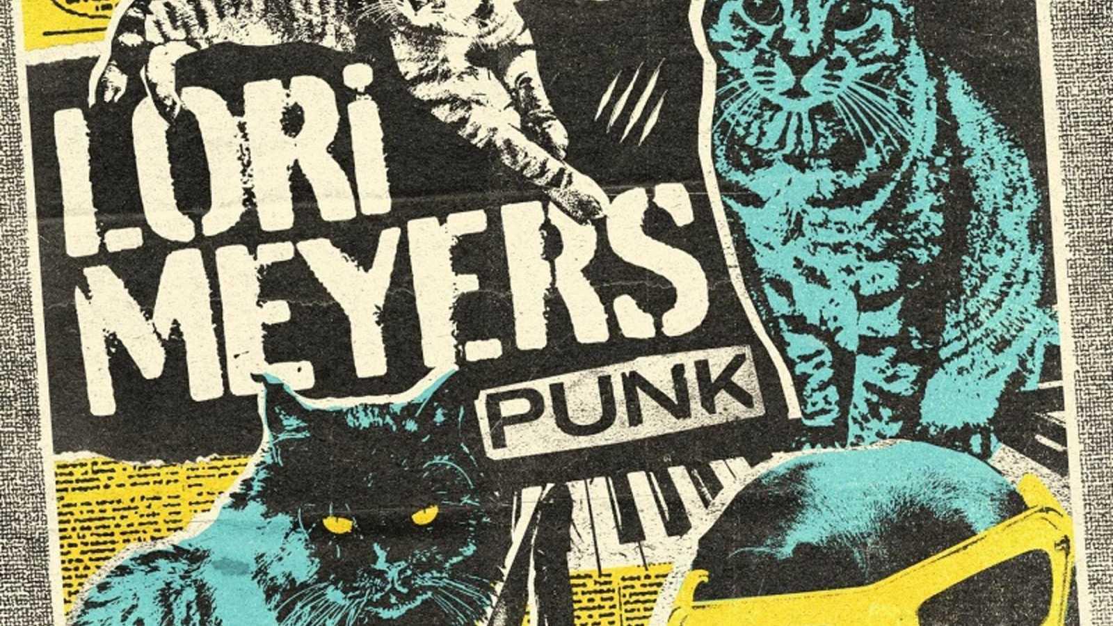 180 grados - Lori Meyers, Teenage Fanclub, Royal Blood y Joseph M. - 14/04/21 - escuchar ahora