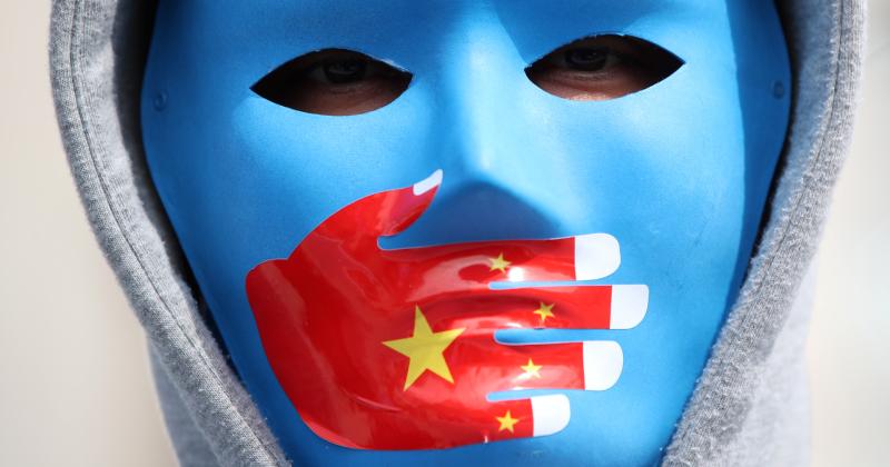 24 horas - Mesa del Mundo: la problemática de los uigures en China - Escuchar ahora