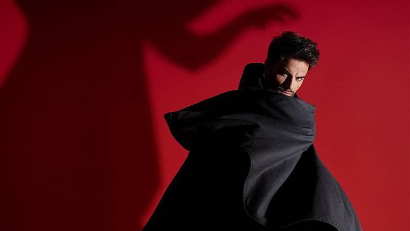 Gran Repertorio - GOUNOD: Fausto - 14/04/21 - escuchar ahora