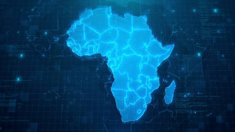 África hoy - La actualidad africana - 14/04/21 - escuchar ahora