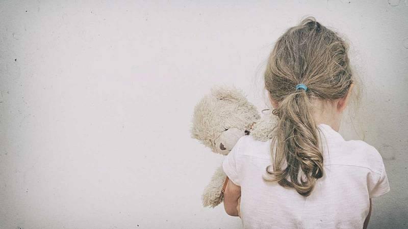 14 horas - El Congreso aprueba la ley de protección a la infancia frente a la violencia - Escuchar ahora