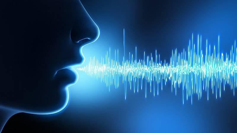 Gente despierta - Cosas de la vida, la voz, con Luismi Pascual - Escuchar ahora