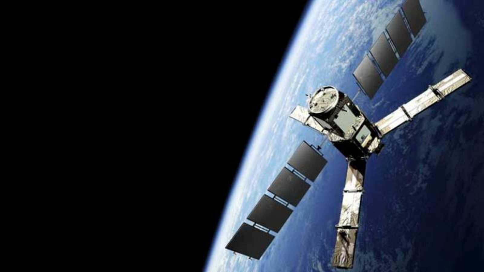 Reportajes 5 Continentes - La ESA presenta sus proyectos de cara a 2025 - Escuchar ahora