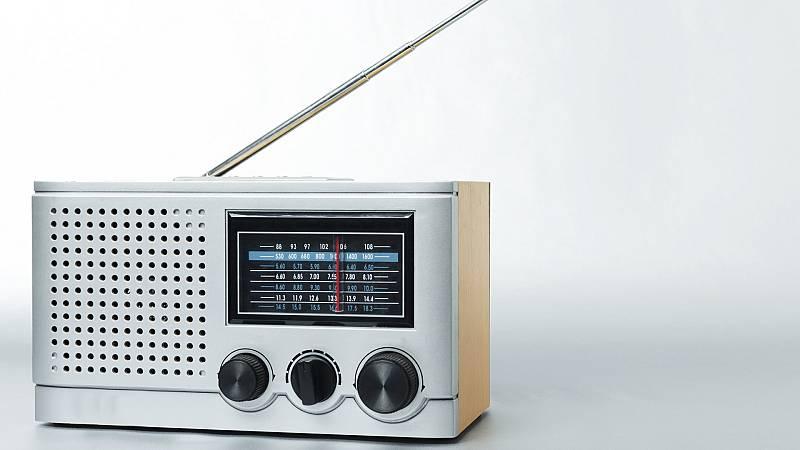 Por tres razones - La radio, el canal entre presos y familiares - Escuchar ahora