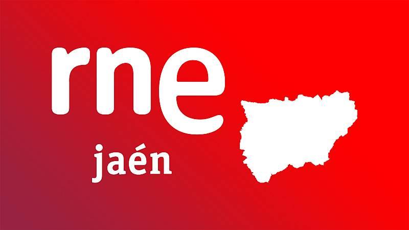 Informativo Jaén - 16/04/21 - Escuchar ahora