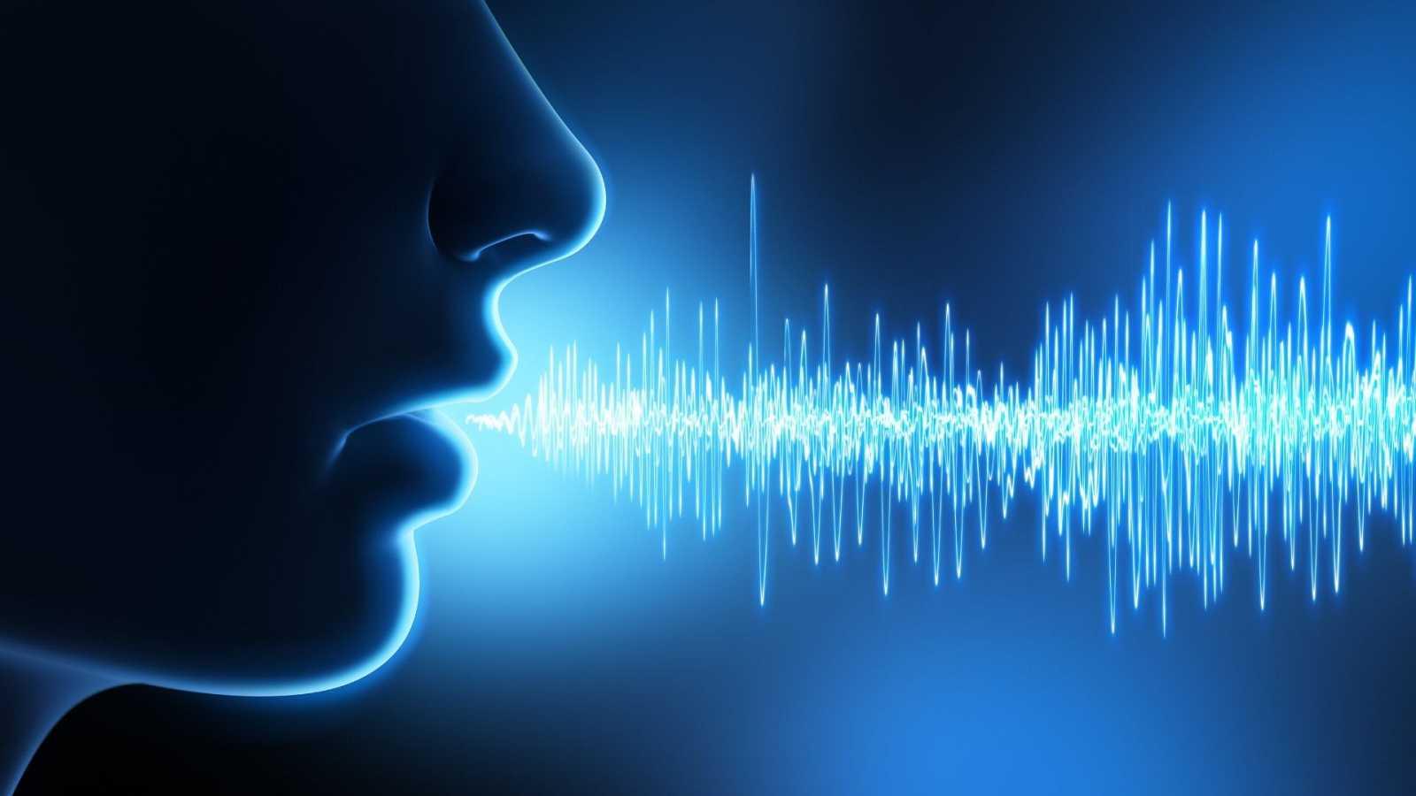 Más cerca - La voz: cómo cuidarla y prevenir posibles patologías - Escuchar ahora