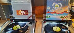 Como lo oyes - Philadelphia International Records, 50º Aniversario 2 - 16/04/21