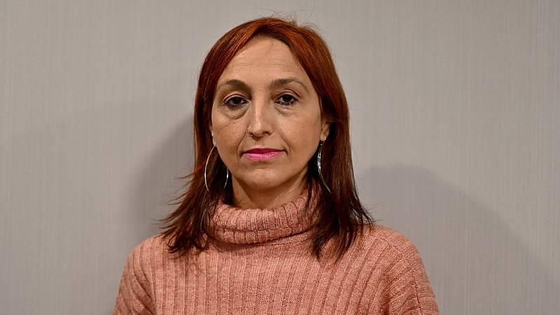 Solidaridad - Defendiendo a Helena Maleno - 17/04/2021 - Escuchar ahora
