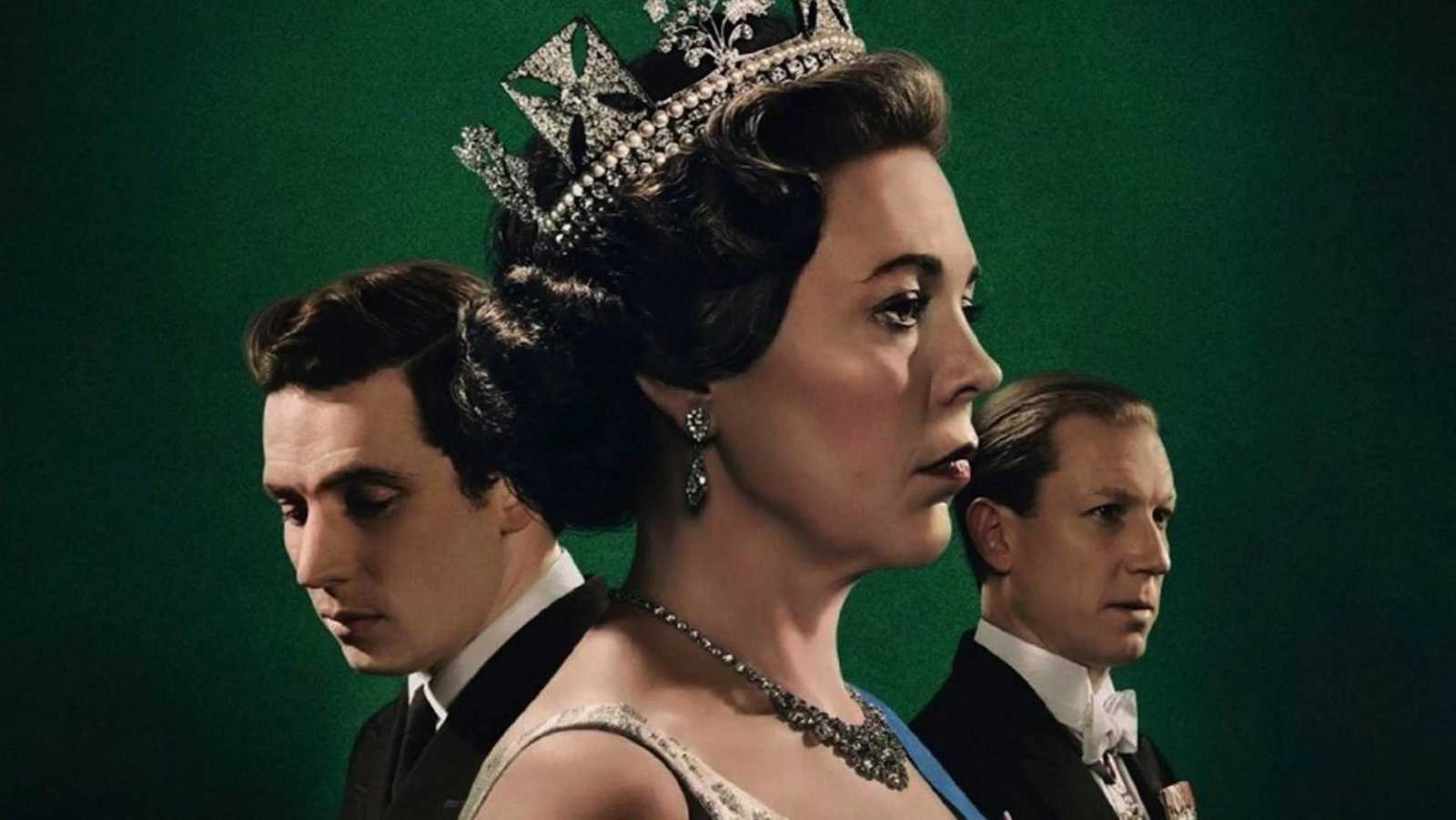 24 Horas Fin de Semana - Funeral de Felipe de Edimburgo ('The crown') - Escuchar ahora
