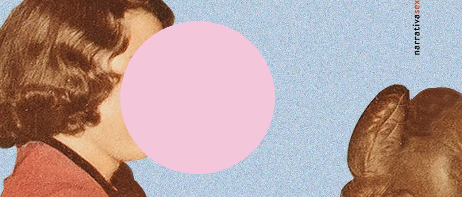 Efecto Doppler - Los 'Nombres propios' de Marta Jiménez Serrano - 19/04/21 - escuchar ahora