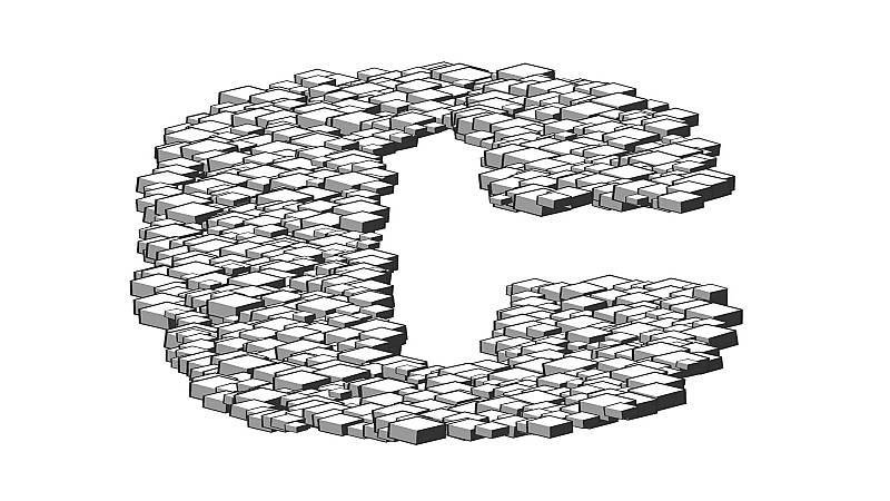 El palabrero - Un cubículo por cobijo - 20/04/21 - Escuchar ahora
