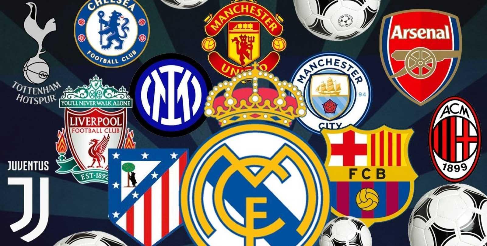 Tarde lo que tarde - Súper dudas sobre la Superliga - 20/04/21 - escuchar ahora