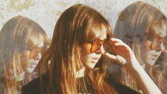 180 Grados - Miren ft Anni B Sweet, Niña Polaca, Jorja Smith y Joana Serrat - 21/04/21