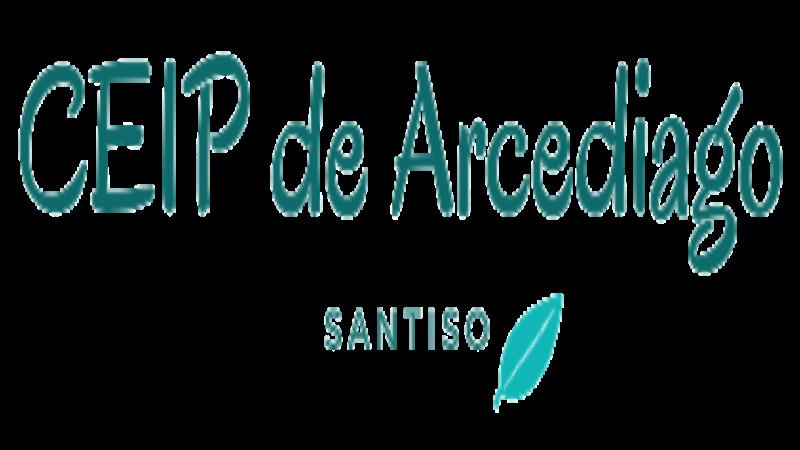 Reportajes Emisoras - Santiago - C.E.I.P. Arcediago - 21/04/21 - Escuchar ahora