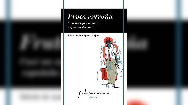 La fascinación de los poetas españoles por el Jazz