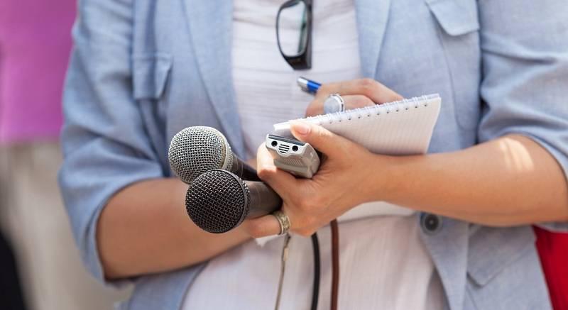 Efecto Doppler - La pandemia silencia a los periodistas - 21/04/21 - escuchar ahora