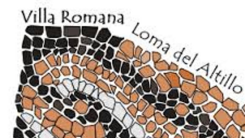 Reportajes Emisoras - Jaén - Excavación urgente en la villa romana de El Altillo - 23/04/21 - Escuchar ahora