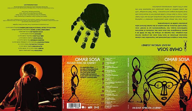 Músicas posibles - Brezza - 24/04/21 - escuchar ahora