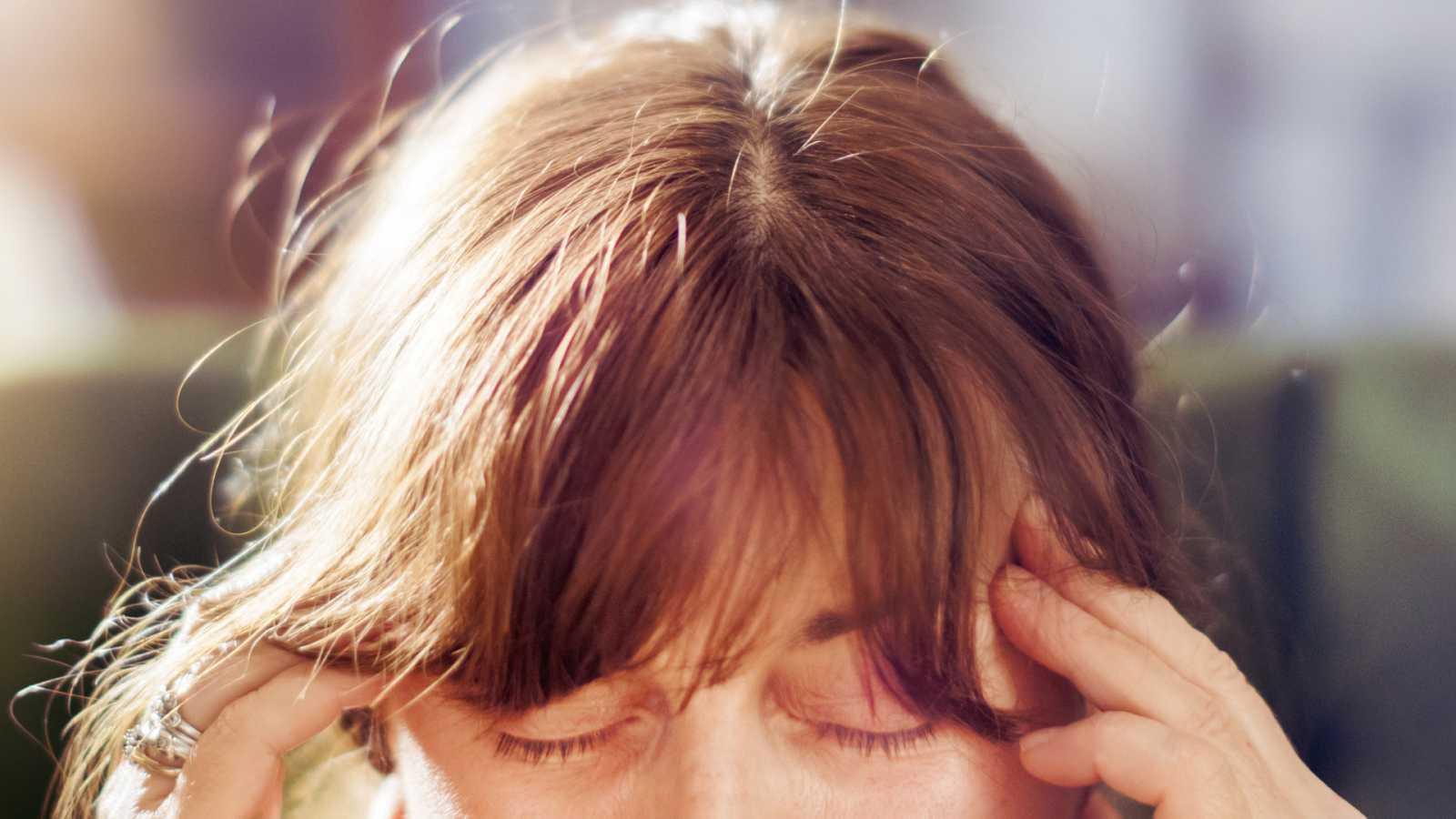 España a las 8 Fin de Semana - Día Mundial de la Meningitis  - Escuchar ahora