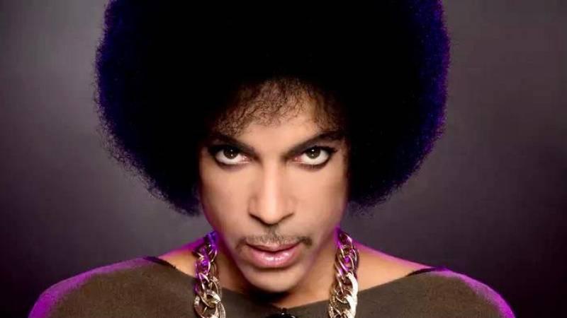 No es un día cualquiera - Libros LGTBI, actualidad y Prince - Hora 5 - 24/04/21 - Escuchar ahora
