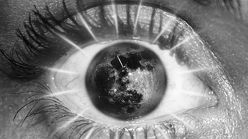 Espacio en blanco - El mal de ojo - 25/04/21 - escuchar ahora