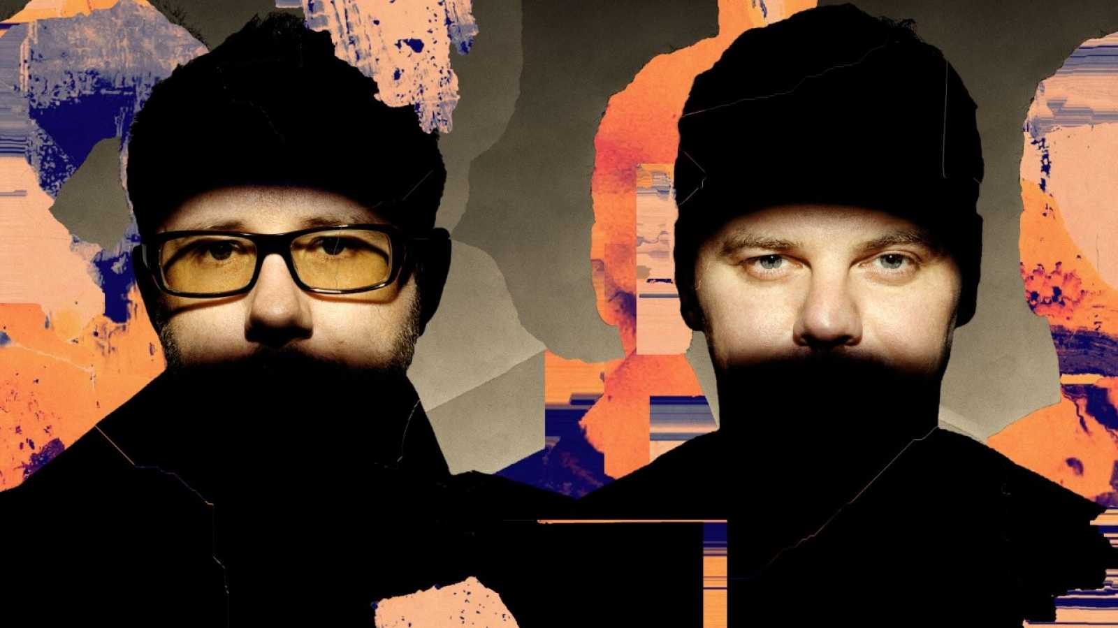 Siglo 21 - The Chemical Brothers - 26/04/21 - escuchar ahora