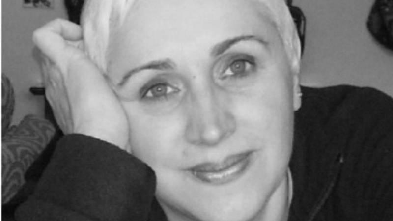 Construyendo memoria - Nati Villar y teatro social son sinónimo - Escuchar ahora