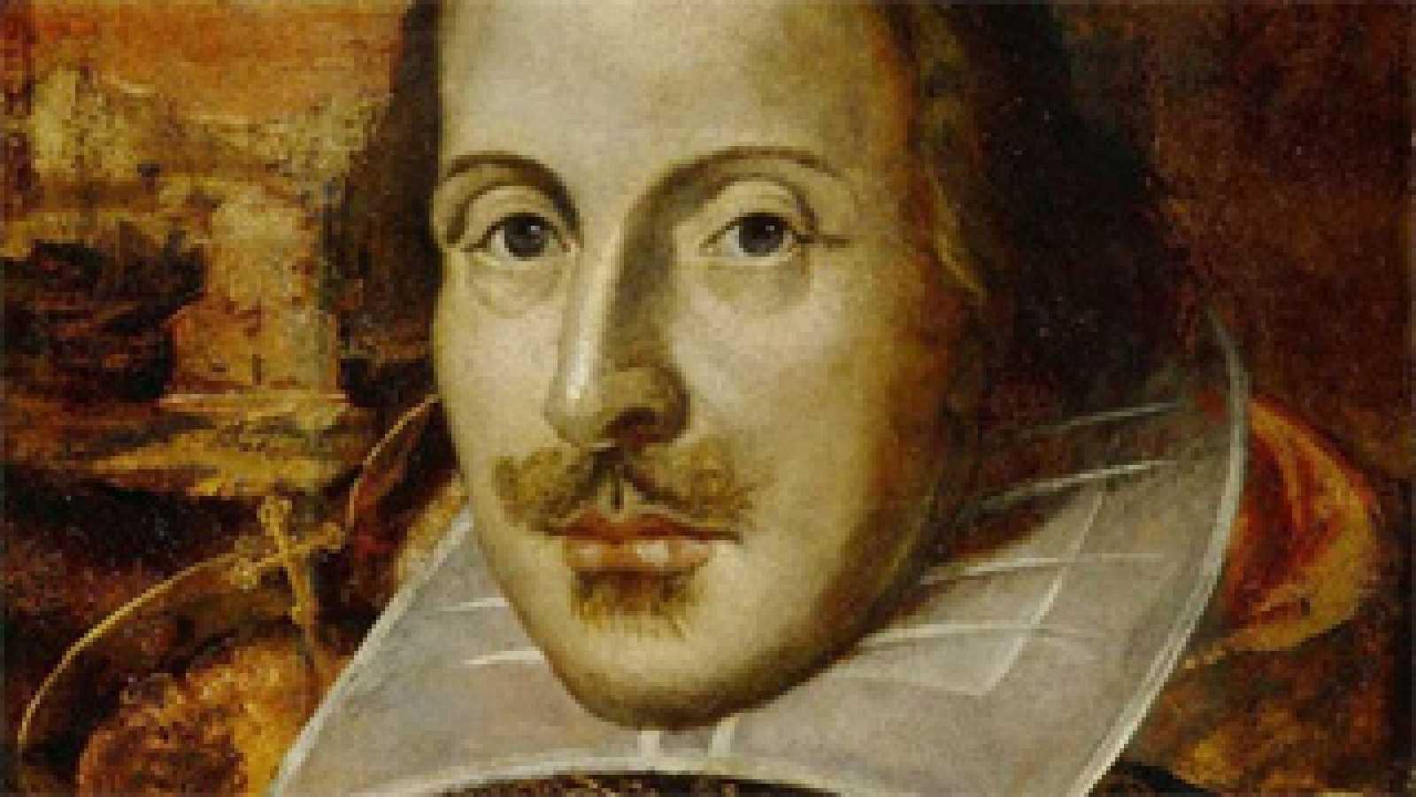 Efecto Doppler - Shakespeare como fuente de inspiración - 26/04/21 - escuchar ahora