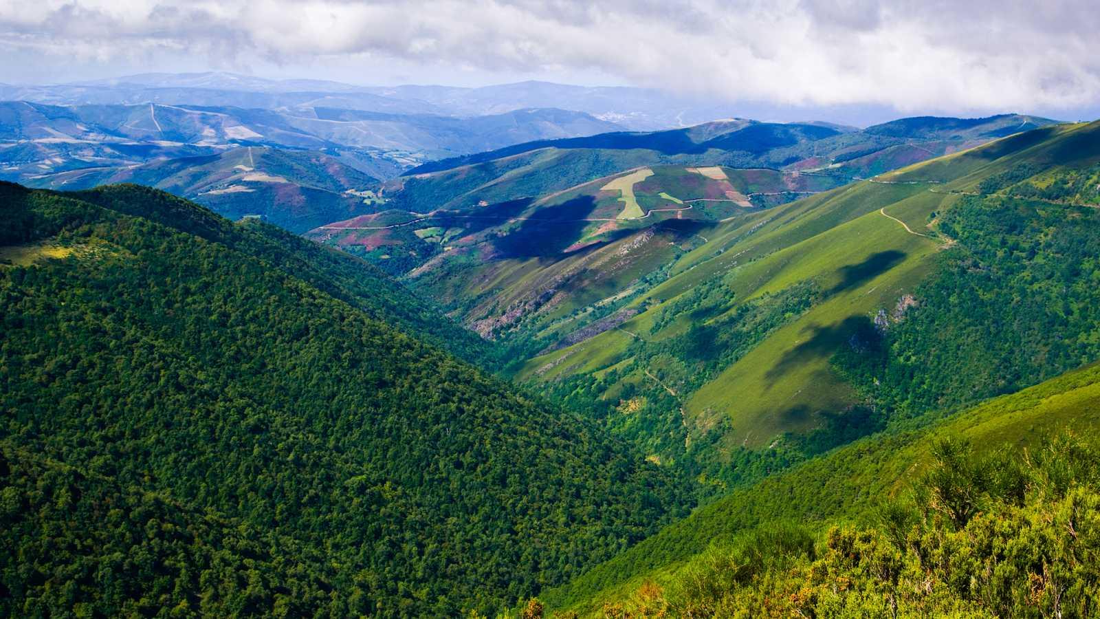 En clave Turismo - Los Ancares: belleza conmovedora - 27/04/21 - escuchar ahora