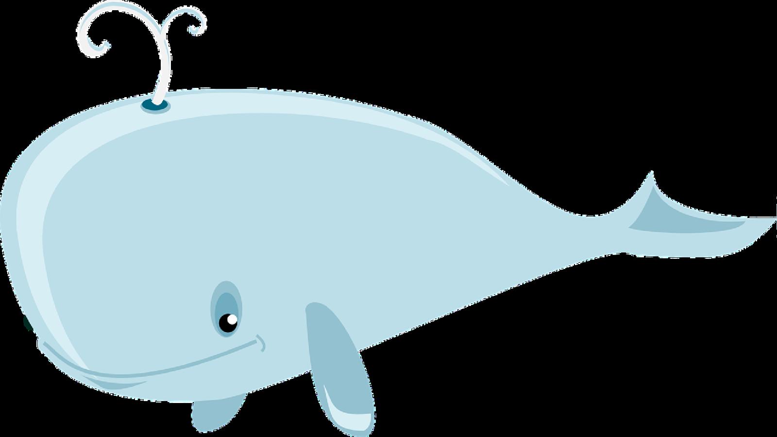 Contando cuentos - Transportes La ballena - Capítulo 2 - 27/04/21 - Escuchar ahora
