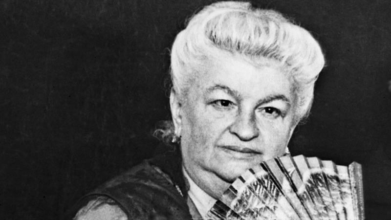Punto de enlace - Repasamos la vida de la escritora gallega Emilia Pardo Bazán - escuchar ahora