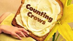 180 grados - Countig Crows, Will Butler, Chavales y Pau Corea - 28/04/21