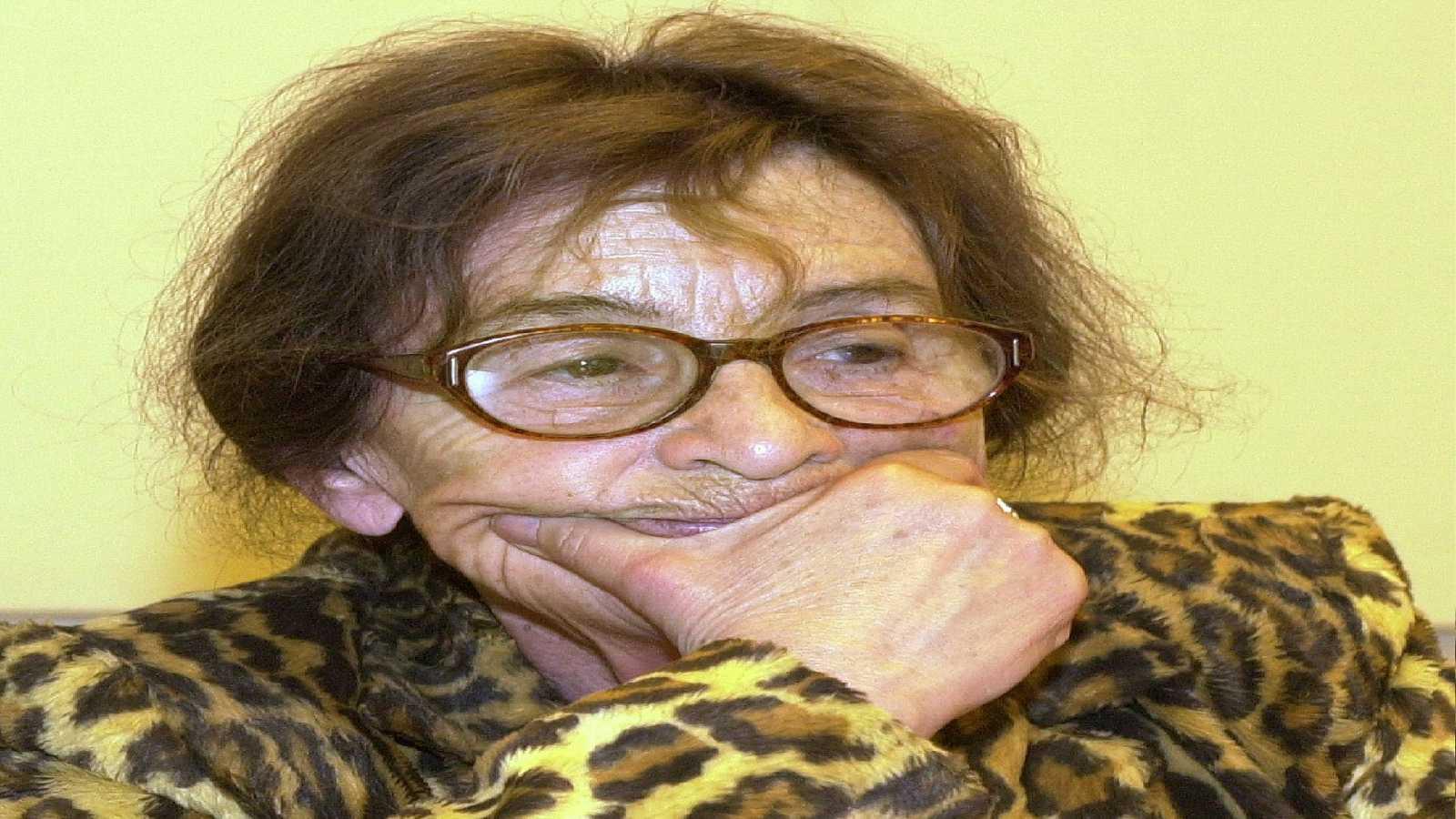 Preguntas a la Historia - ¿Quién fue Agnes Heller? - 28/04/21 - Escuchar ahora