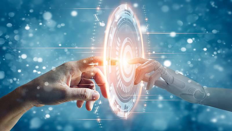 24 horas - Inteligencia artificial: avances y límites - Escuchar ahora