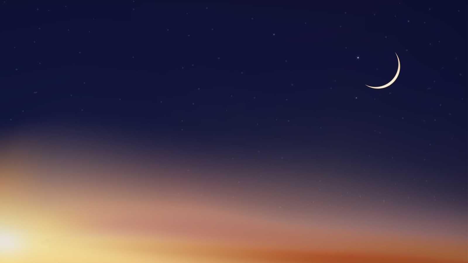 Gran repertorio - RAVEL: Gaspard de la Nuit - 28/04/21 - escuchar ahora
