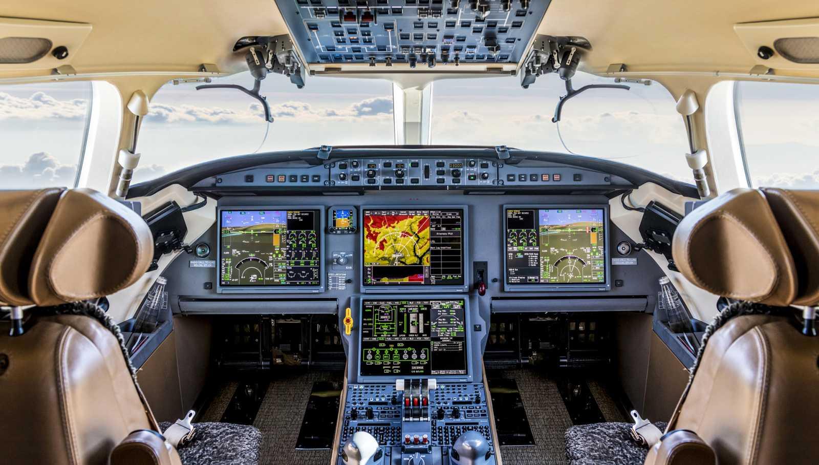 A golpe de bit - Nace la primera convocatoria del Programa Tecnológico Aeronáutico - 29/04/21 - escuchar ahora