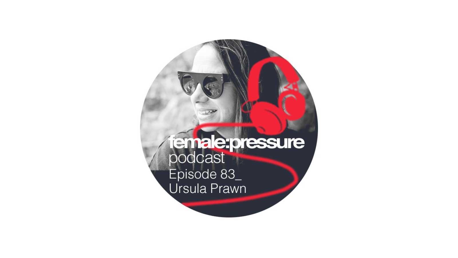 Resonancias - FP Ursula Prawn - 12/05/21 - escuchar ahora