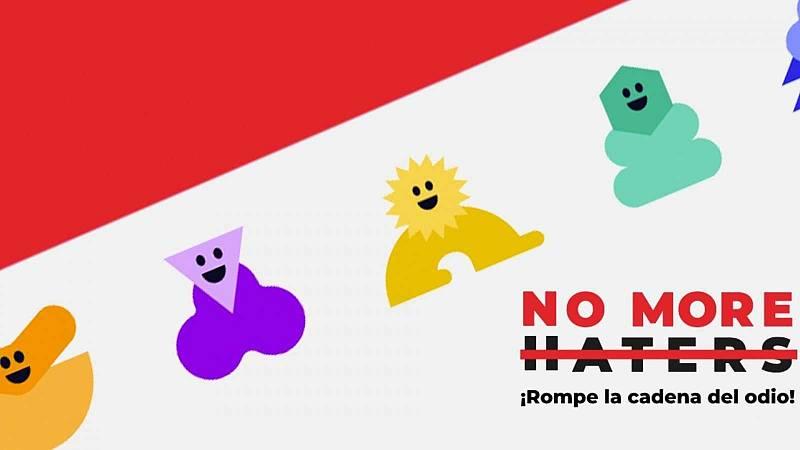 Estamos como queremos - 'Haters' no, gracias - 02/05/2021 - Escuchar ahora