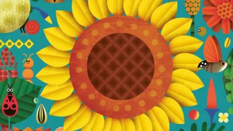 Vida verde - Rayos de Sol para desayunar - 01/05/21 - escuchar ahora