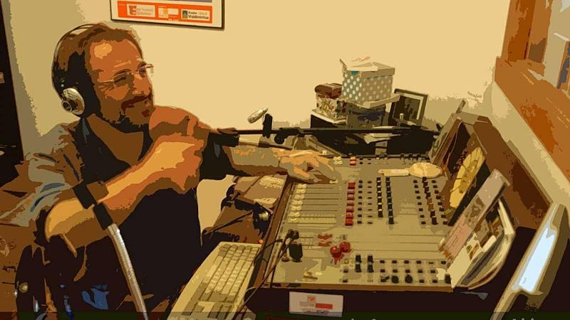 Sostenible y renovable en Radio 5 - Asociación Radio Valdivielso - 01/05/2021 - Escuchar ahora