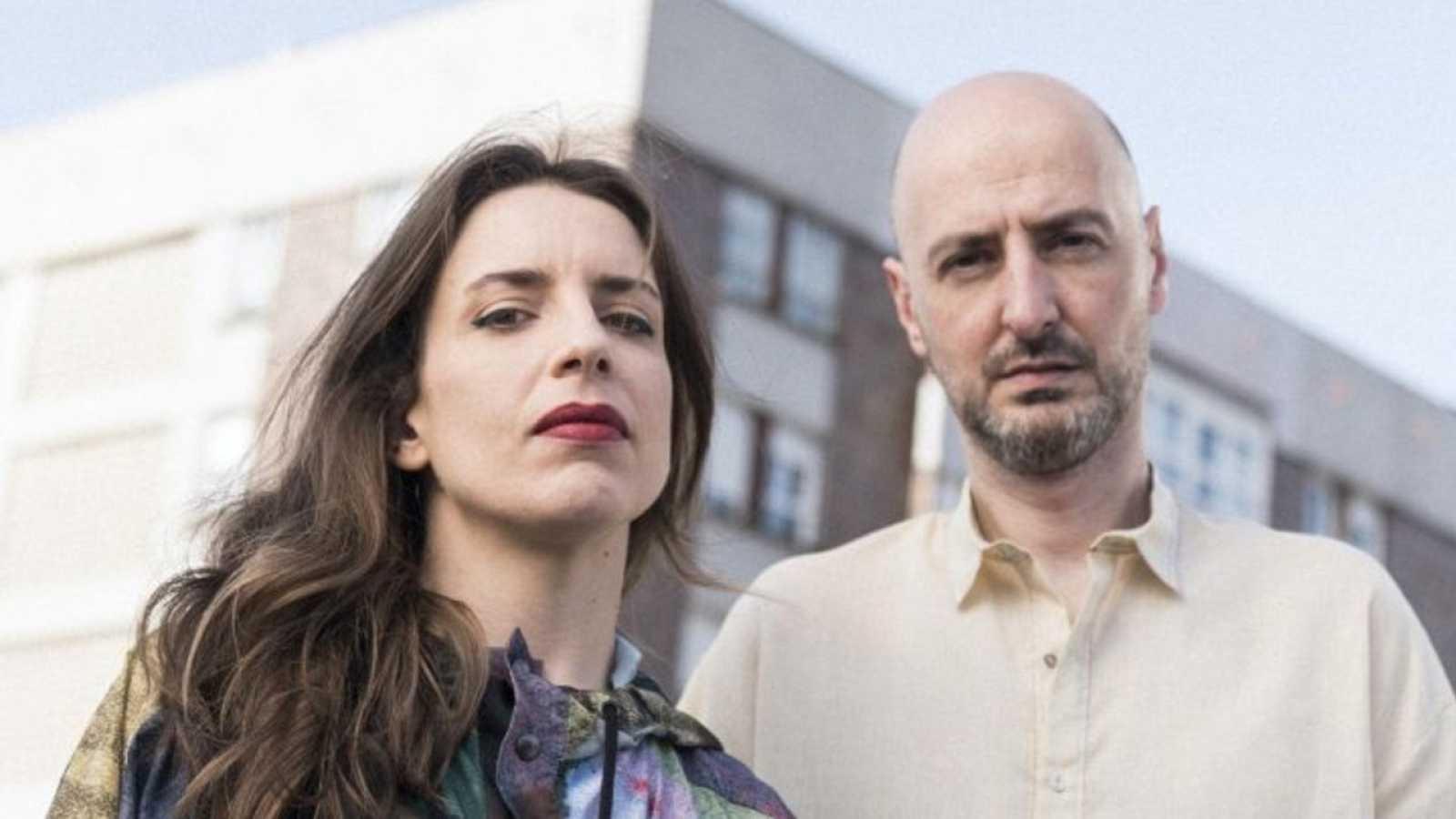 Siglo 21 - Laura Sam y Juan Escribano - 30/04/21 - escuchar ahora